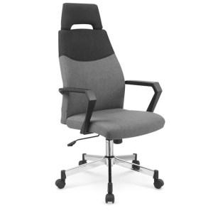 Fotel biurowy OL01