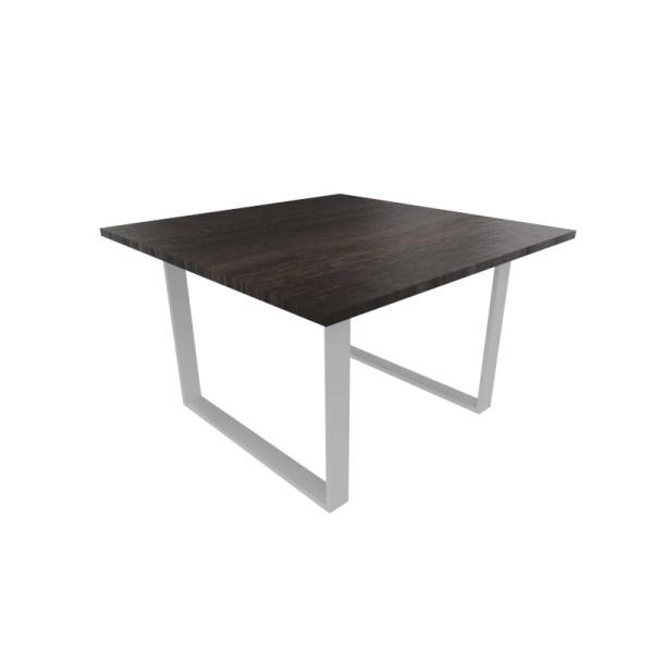 niewielki stół konferencyjny
