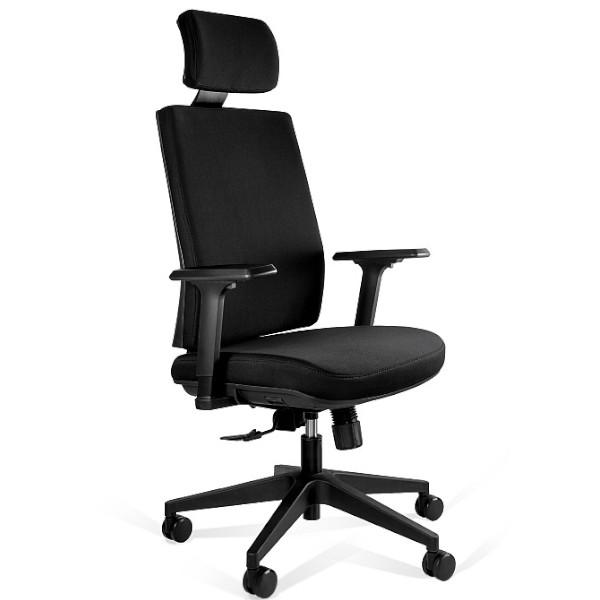 tani fotel biurowy