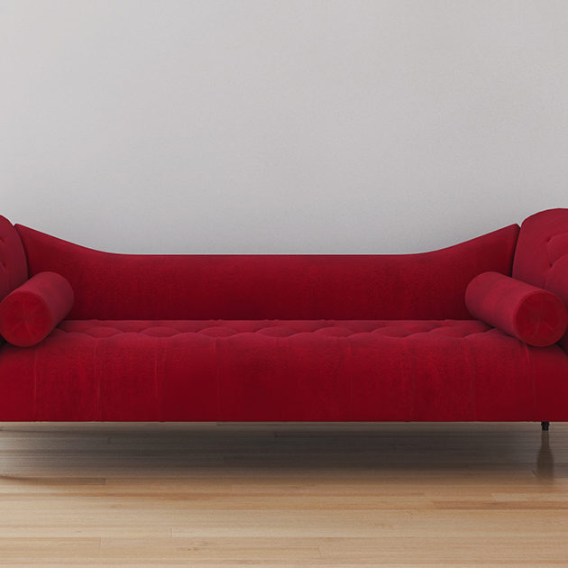Nowoczesna sofa do salonu cena