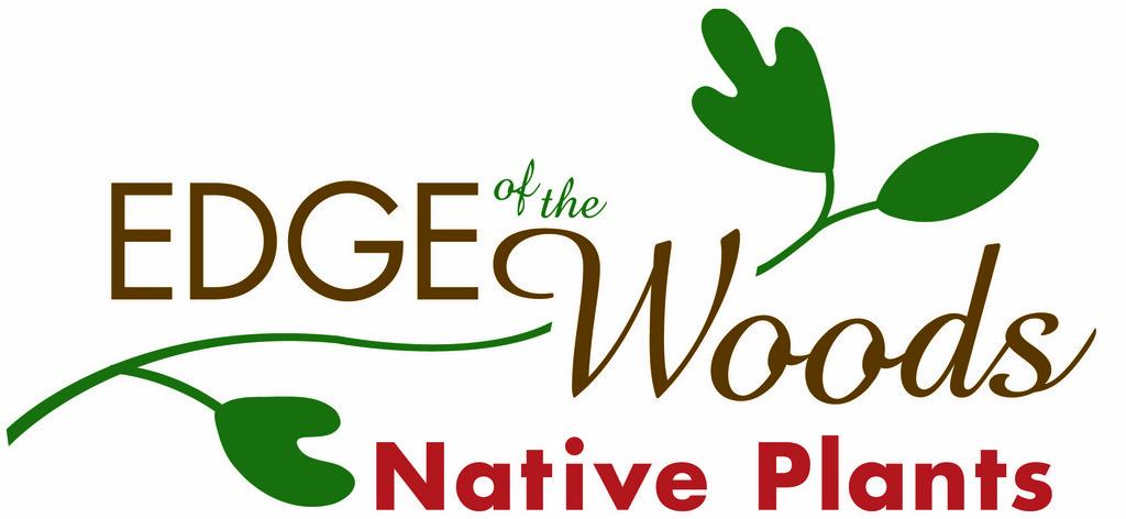 Edge of the Woods Nursery