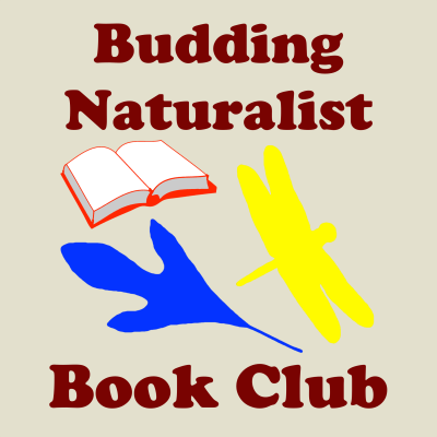 Budding Naturalist Book Club