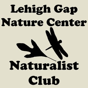 Naturalist Club Meeting @ Lehigh Gap Nature Center   Slatington   Pennsylvania   United States