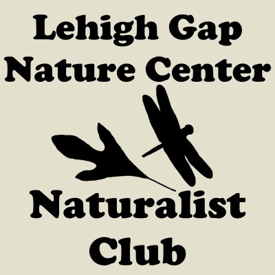 Naturalist Club Meeting