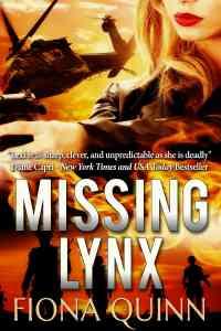 Missing Lynx FINAL