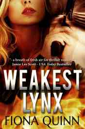 Weakest Lynx 4 c (1)