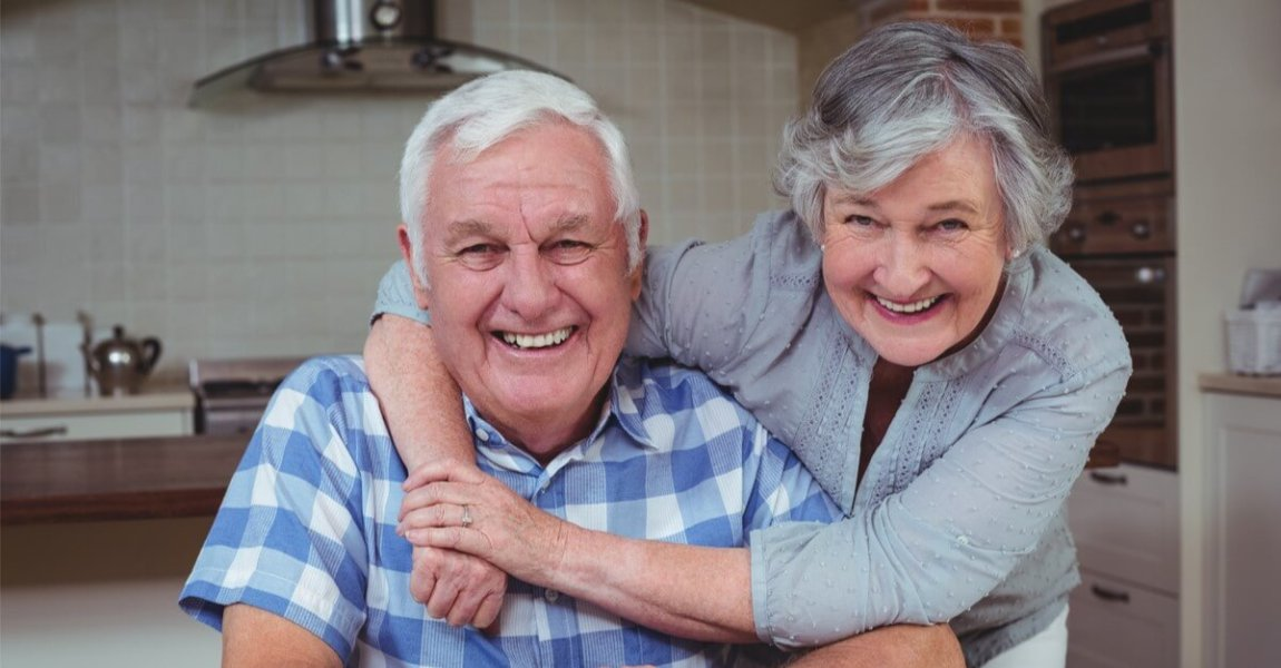 Most Reliable Seniors Online Dating Site In Austin