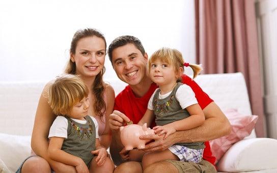 Какая семья считается малоимущей в 2019 в тверской области