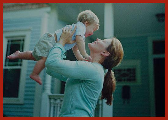Льготы матерям одиночкам закон. Права матерей одиночек по трудовому кодексу: закон на страже незащищенных граждан
