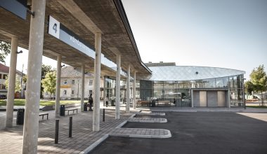Bus Station (1) - Copy