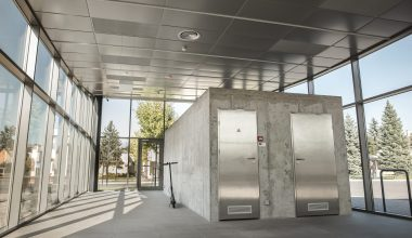 Bus Station (3)