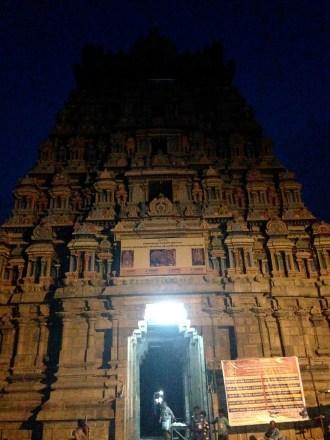Sri Vaani Kamalambiga Sametha Sri Swetha Vinayagar( Vellai Vinayagar), Sri Kabartheeshwarar (Sadaimudinaathar), Sri Brighan Nayaki(Periya Nayaki) Sthala Theertham