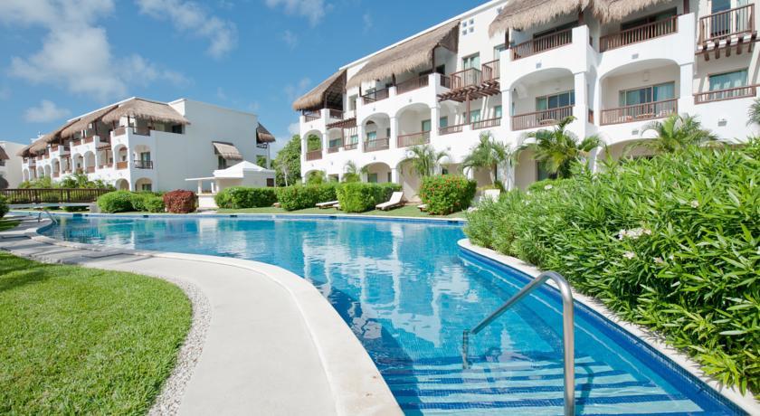 Valentin Hotel Playa Del Carmen 2018 Worlds Best Hotels