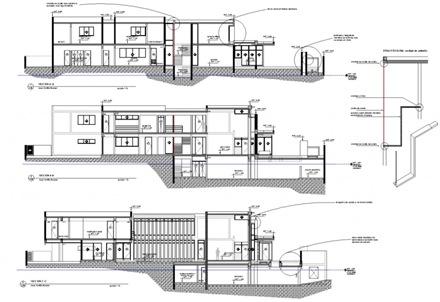 planos-cortes-casa-moderna