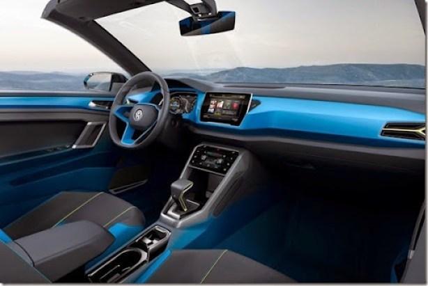VW-T-Roc-Concept-11