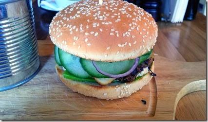 zi burger l ivada