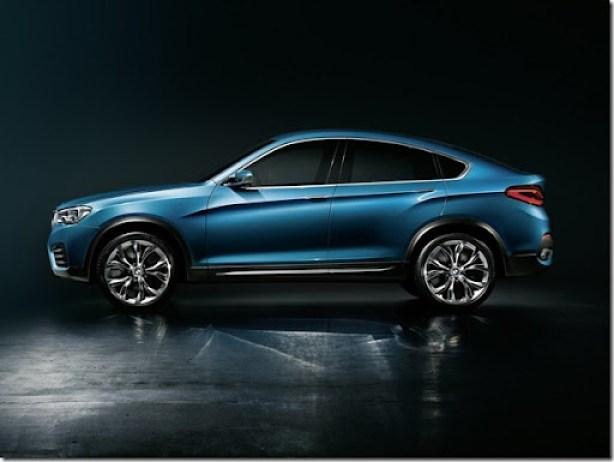 BMW-X4-Concept-E6[5]