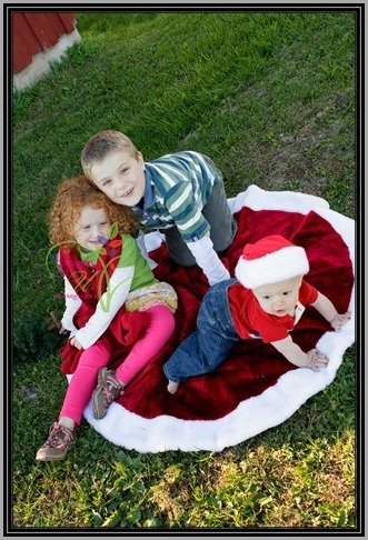 Christmas-Mini-Sample-4635