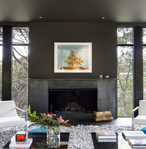 chimenea-decoracion-salon-moderno