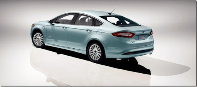 fordfusion-003