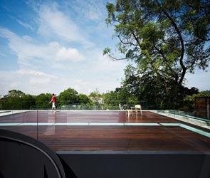terraza-con-suelo-de-madera