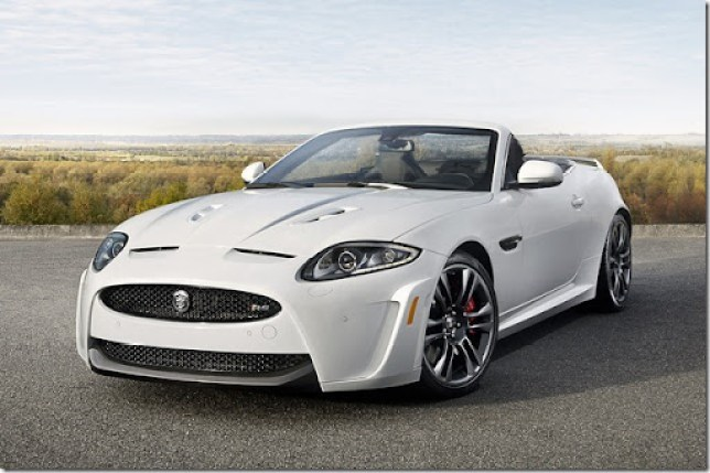 08-jaguar-xkr-s-convertible