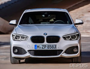 bmw_125i_m_sport_package_5-door