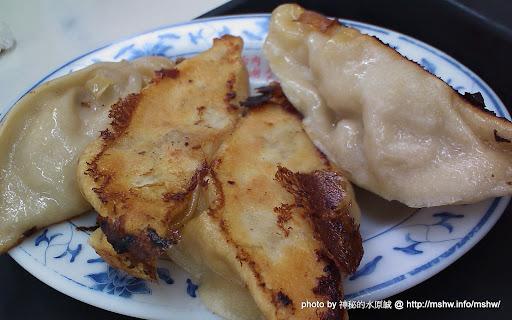"""有點油卻很好吃的傳統早點~ 台中""""台北內湖來來豆漿"""" 中式 台中市 早點類 西屯區 飲食/食記/吃吃喝喝"""