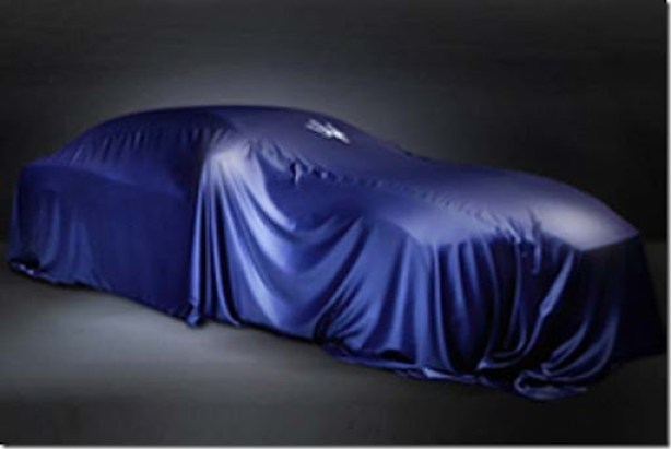 MaseratiS1abre