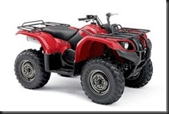 Yamaha-YFM400FAR-Kodiak-
