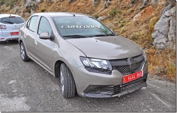 2016-Dacia-Logan-Sport-5