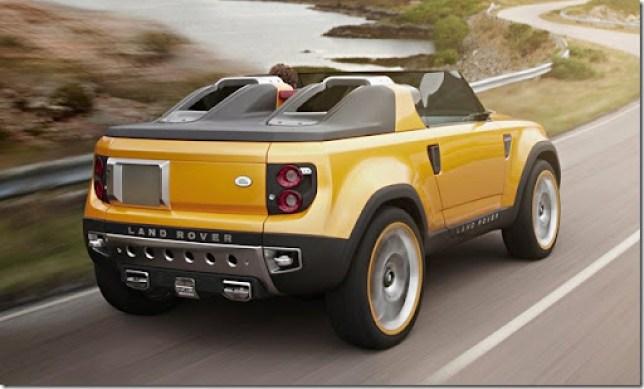 Land_Rover-DC100_Sport_Concept_2011_1600x1200_wallpaper_07