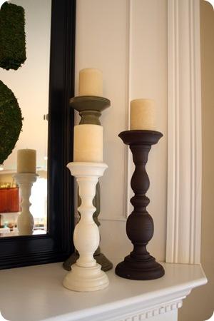 goodwill candlesticks