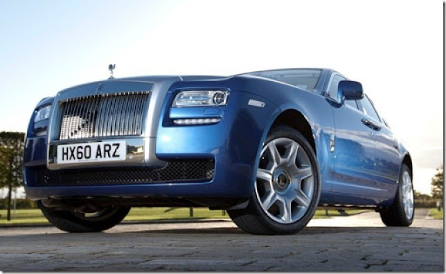 Rolls-Royce-Ghost_2010_1600x1200_wallpaper_07