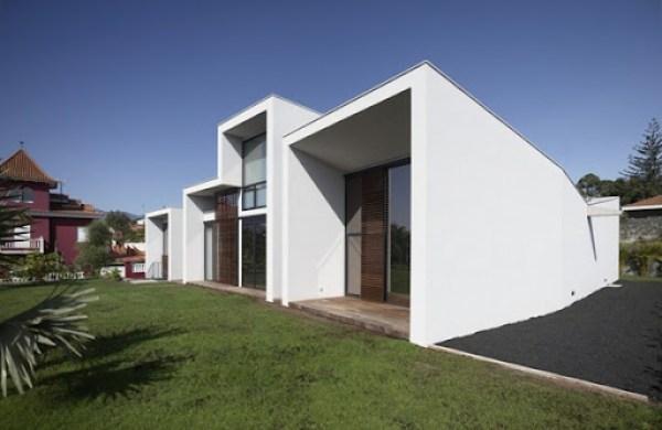 Casa-Z-diseño-nred-arquitectos