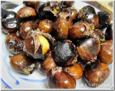 chestnuts14