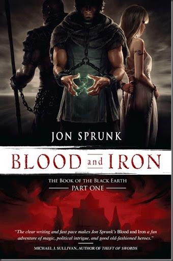 Sprunk-BE1-BloodAndIron