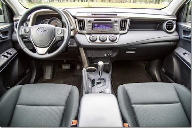Toyota RAV4 (44)