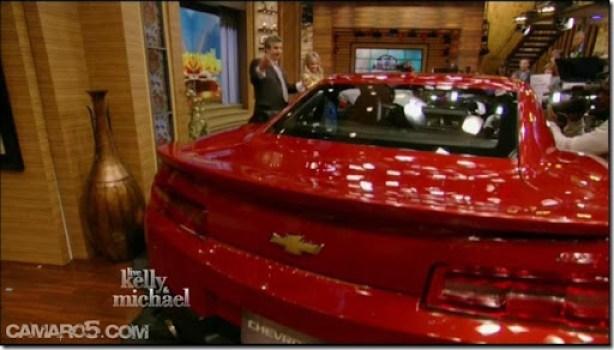 2014-Chevrolet-Camaro-SS-4[3]