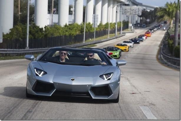 Lamborghini-Aventador-Roadster-Miami-Launch-3[4]