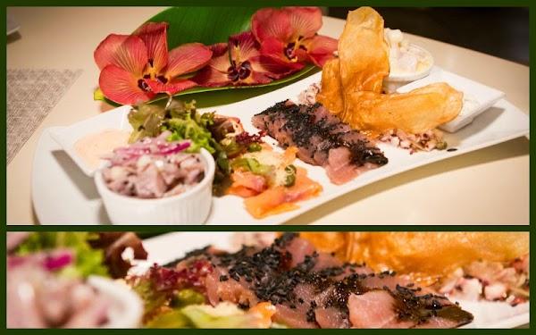 kaloa-restaurante-isla-de-pascua-2.jpg