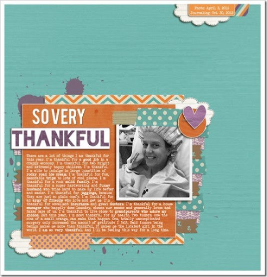 2Peas_Thankful_NSD2012_BlogChallenge