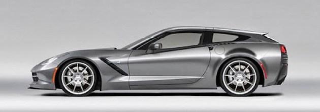 Shooting-Brake-Corvette-C7-Callaway-01[4]