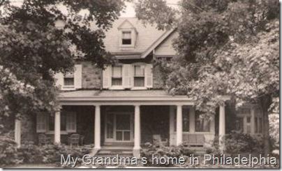 PhiladelphiaHousesm