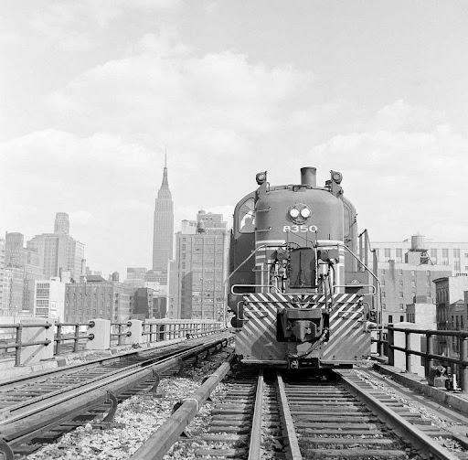 high-line-new-york-10