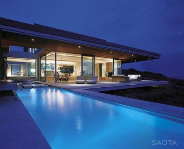 cove-6-house-by-stefan-antoni-olmesdahl-truen-architect