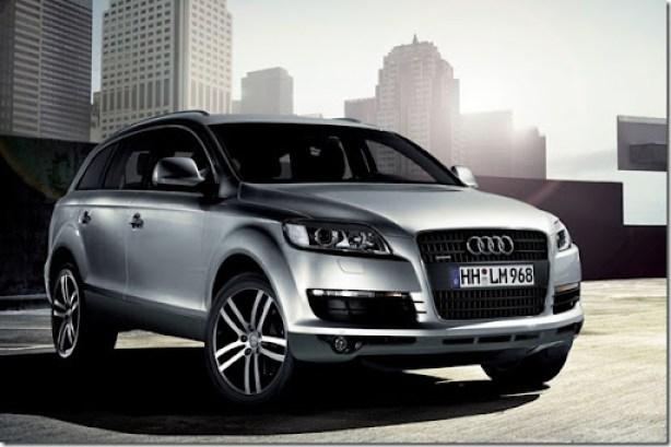 63467_Papel-de-Parede-Audi-Q7--63467_1280x960