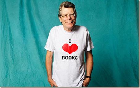 StephenKing-ILoveBooks