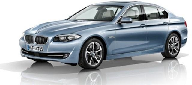 BMW-5_ActiveHybrid_2013_1600x1200_wallpaper_01