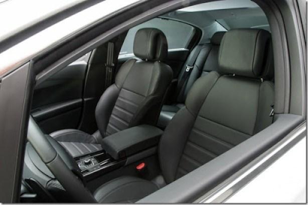 Internas-Peugeot-508-1177_1200x797